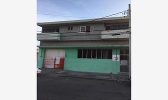 Foto de edificio en venta en jiménez , veracruz centro, veracruz, veracruz de ignacio de la llave, 11139113 No. 01