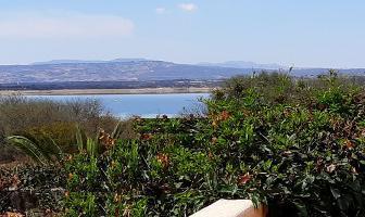 Foto de casa en venta en jinetes , villa de los frailes, san miguel de allende, guanajuato, 11600442 No. 01