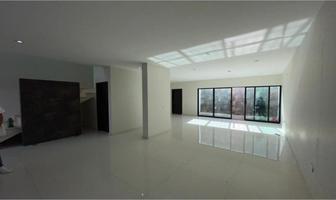 Foto de casa en venta en jiudas 328, real del valle, mazatlán, sinaloa, 0 No. 01
