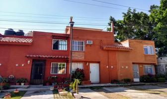 Foto de casa en venta en jiutepec 1, centro jiutepec, jiutepec, morelos, 18041311 No. 01