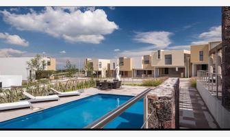 Foto de casa en venta en jiva 34, desarrollo habitacional zibata, el marqués, querétaro, 0 No. 01