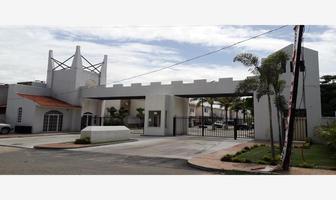 Foto de casa en venta en joaquín amaro 458, de las juntas delegación, puerto vallarta, jalisco, 0 No. 01