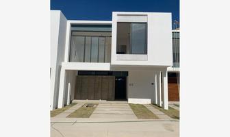 Foto de casa en venta en joaquín amaro 520, de las juntas delegación, puerto vallarta, jalisco, 0 No. 01