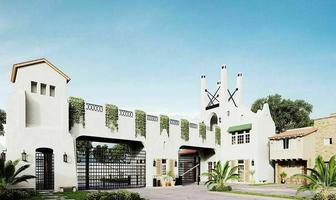 Foto de casa en venta en joaquin amaro , de las juntas delegación, puerto vallarta, jalisco, 0 No. 01