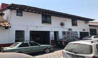 Foto de casa en venta en joaquín arcadío pagaza , valle de bravo, valle de bravo, méxico, 0 No. 01