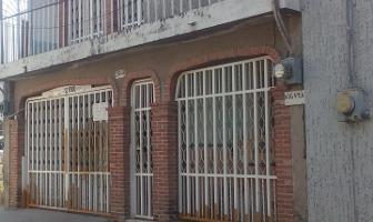 Foto de casa en venta en joaquín garza leal , san josé río verde 1a. sección, guadalajara, jalisco, 4719257 No. 01