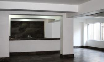 Foto de departamento en venta en joaristi , paraje san juan, iztapalapa, df / cdmx, 14103896 No. 01