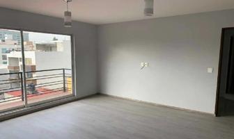 Foto de departamento en venta en jordaens 32, ciudad de los deportes, benito juárez, df / cdmx, 0 No. 01