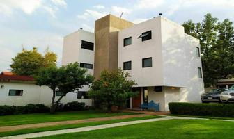 Foto de casa en venta en jorge gurría lacroix , olivar de los padres, álvaro obregón, df / cdmx, 0 No. 01