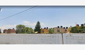 Foto de casa en venta en jorge jimenez cantu 00, tultitlán, tultitlán, méxico, 18773904 No. 01