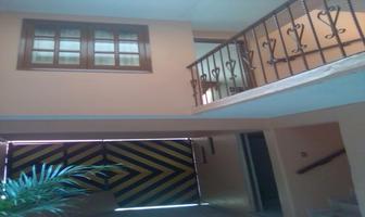 Foto de casa en venta en  , jorge negrete, gustavo a. madero, df / cdmx, 16163010 No. 01