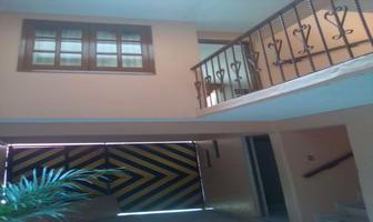 Foto de casa en venta en jorge o, jorge negrete, gustavo a. madero, df / cdmx, 0 No. 01