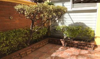 Foto de casa en venta en jorge ruiz reyes 19, los cipreses, coyoacán, df / cdmx, 0 No. 01