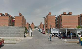 Foto de departamento en venta en jose aguilar barraza 0, ejercito de oriente, iztapalapa, df / cdmx, 12488270 No. 01