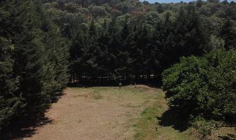 Foto de terreno habitacional en venta en jose carmen rueda , villa del carbón, villa del carbón, méxico, 0 No. 01
