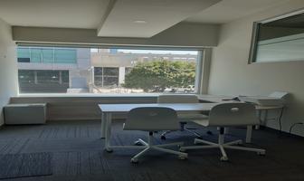 Foto de oficina en renta en jose clemente orozco , zona urbana río tijuana, tijuana, baja california, 0 No. 01