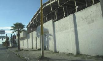 Foto de local en venta en  , josé de las fuentes, torreón, coahuila de zaragoza, 4511211 No. 01