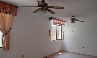 Foto de casa en venta en jose e. garcia quintanilla , valle del nazas, gómez palacio, durango, 10105319 No. 01