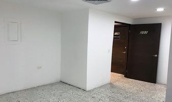 Foto de oficina en renta en josé e gonzalez , colinas de san jerónimo, monterrey, nuevo león, 10654384 No. 01