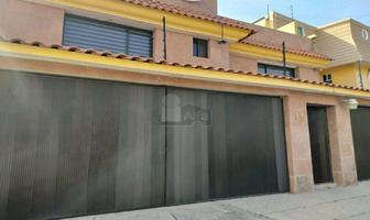 Foto de casa en renta en josé escandón , ciudad satélite, naucalpan de juárez, méxico, 20078777 No. 01