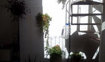 Foto de edificio en venta en josé f. elizondo sur 111, colonia las flores aguascalientes. , las flores, aguascalientes, aguascalientes, 10661844 No. 01