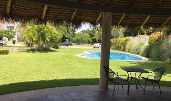 Foto de terreno habitacional en venta en  , josé g parres, jiutepec, morelos, 10478798 No. 01