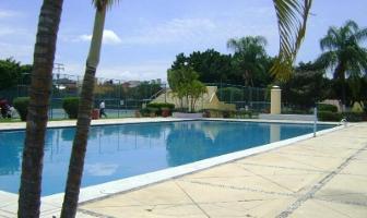 Foto de casa en venta en  , josé g parres, jiutepec, morelos, 2694260 No. 01