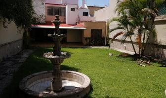 Foto de casa en renta en josé guadalupe zuno 2262, americana, guadalajara, jalisco, 9474988 No. 02