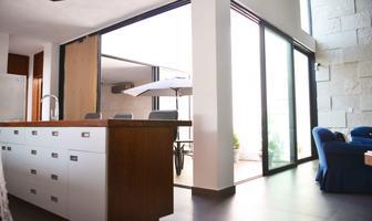 Foto de casa en venta en jose hinojosa , los cedros, monterrey, nuevo león, 0 No. 01