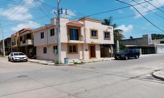 Foto de casa en venta en jose jesus perez , jesús luna luna, ciudad madero, tamaulipas, 0 No. 01