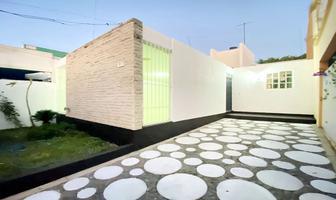 Foto de casa en venta en josé juan tablada 1812, jardines alcalde, guadalajara, jalisco, 18995734 No. 01