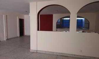 Foto de casa en venta en josé luis curiel 21, magallanes, acapulco de juárez, guerrero, 12717490 No. 03