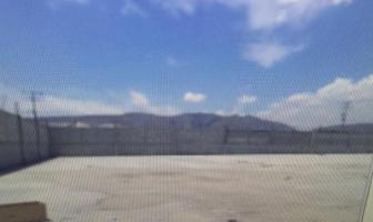 Foto de terreno habitacional en venta en  , josé luz torres, torreón, coahuila de zaragoza, 11839353 No. 01