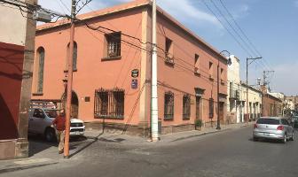 Foto de casa en venta en josé ma. morelos y pavón , san luis potosí centro, san luis potosí, san luis potosí, 9704330 No. 01
