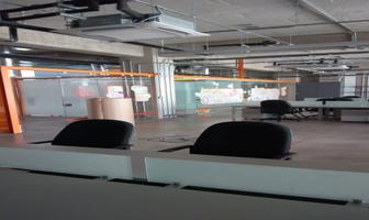 Foto de oficina en renta en josé ma. velasco , san josé insurgentes, benito juárez, df / cdmx, 13432572 No. 01