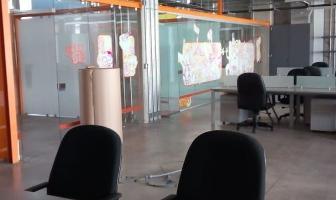Foto de oficina en renta en josé ma. velasco , san josé insurgentes, benito juárez, df / cdmx, 0 No. 01