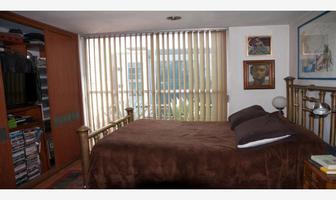 Foto de departamento en venta en jose maeria rico 324, del valle centro, benito juárez, df / cdmx, 0 No. 01