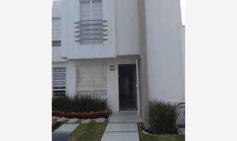Foto de casa en venta en jose manuel mireles 2, tizayuca, tizayuca, hidalgo, 10077889 No. 01