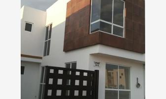 Foto de casa en venta en jose manuel mireles 2, tizayuca, tizayuca, hidalgo, 10419252 No. 01