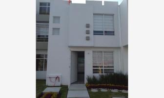Foto de casa en venta en jose manuel mireles 2, tizayuca, tizayuca, hidalgo, 12220934 No. 01