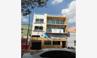 Foto de departamento en venta en josé manuel morán 102, lomas de chapultepec i sección, miguel hidalgo, df / cdmx, 0 No. 01