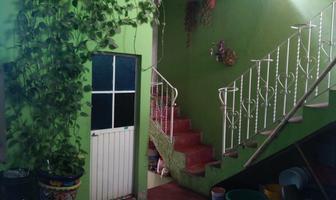 Foto de casa en venta en josé maría arévalo , san rafael insurgentes, san miguel de allende, guanajuato, 11001170 No. 01