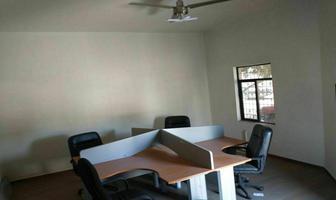 Foto de oficina en renta en jose maria arteaga , monterrey centro, monterrey, nuevo león, 0 No. 01