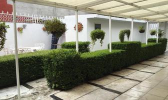 Foto de casa en venta en jose maria castorena 37, cuajimalpa, cuajimalpa de morelos, df / cdmx, 0 No. 01