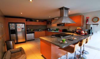 Foto de casa en venta en jose maria castorena , san josé de los cedros, cuajimalpa de morelos, df / cdmx, 14226005 No. 01