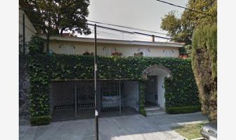 Foto de casa en venta en josé maría de teresa 14, san angel, álvaro obregón, distrito federal, 0 No. 01