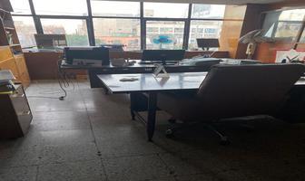 Foto de oficina en venta en jose maria izazaga , centro (área 1), cuauhtémoc, df / cdmx, 0 No. 01