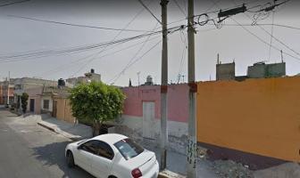 Foto de casa en venta en jose maria mata 00, constitución de la república, gustavo a. madero, df / cdmx, 6466382 No. 01