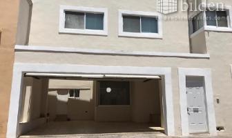 Foto de casa en venta en jose maria morelos 100, de analco, durango, durango, 9124831 No. 01