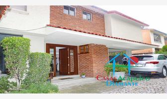 Foto de casa en venta en josé maría morelos 162, san jerónimo lídice, la magdalena contreras, df / cdmx, 0 No. 01